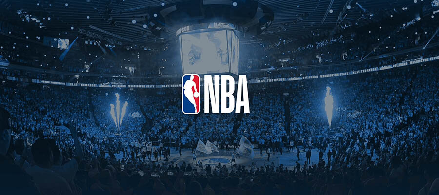 NBA 2021 Playoffs Betting Predictions for Possible Matches