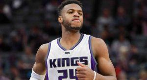 NBA Rumors Kings Still Could Trade Buddy Hield