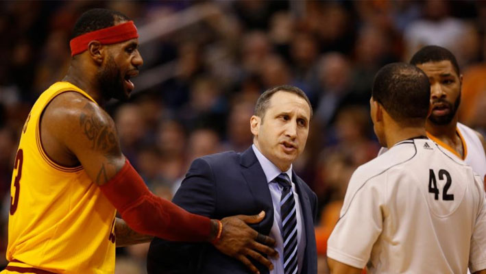 NBA-odds-Coach-Blatt-2015