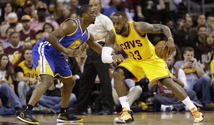 NBA_FINALS_WARRIORS_CAVALIERS