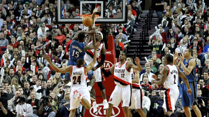 NBA-Betting-Trailblazers-2015