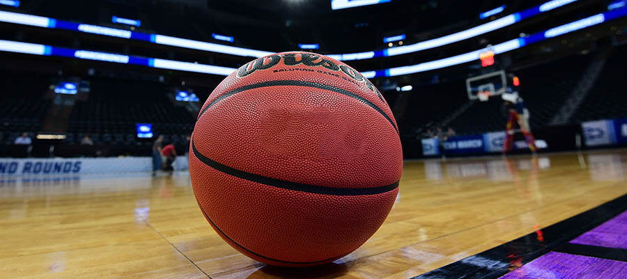 NCAA Basketball 2020 Week 1 Top Games to Bet On