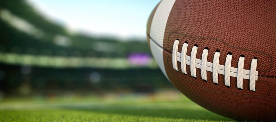 NCAA Football AAC: Cincinnati Favorite, Houston Smart Pick, SMU Longshot Choice