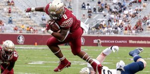NCAA Football Betting Guide For Week 3