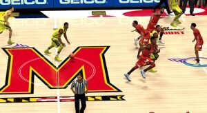 How to Bet on NCAA2K Madness Simulation Games?