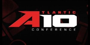 NCAAB 2020 Atlantic 10 Conference Expert Analysis