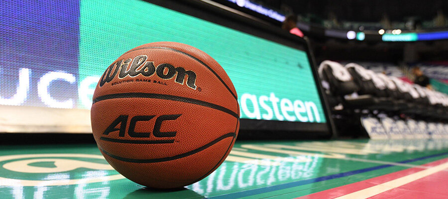 NCAAB 2020 Atlantic Coast Conference Expert Analysis