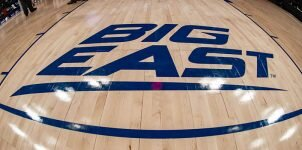 NCAAB 2020 Big East Conference Expert Analysis