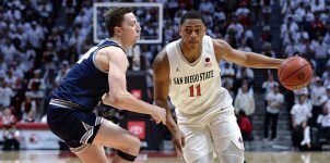 NCAAB 2020 Mountain West Conference Expert Analysis