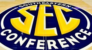 NCAAB 2020 Southeastern Conference Expert Analysis