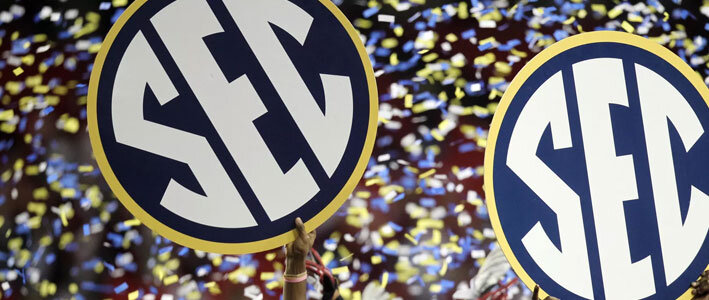 SEC Betting Prediction and Odds Analysis
