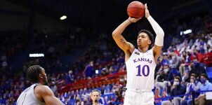 NCAAB Players That Surprised With Star Performances
