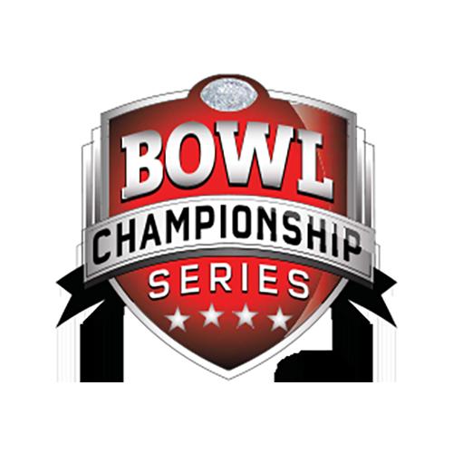 BCS 2014 National Championship