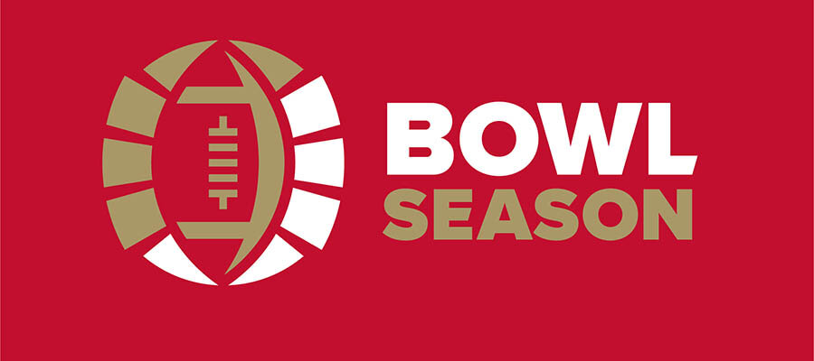 NCAAF 2020 Bowl Games SU Picks December 22nd Edition