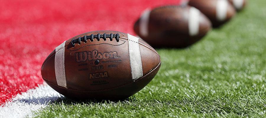 NCAAF 2020 Season Week 15 SU Picks Expert Analysis