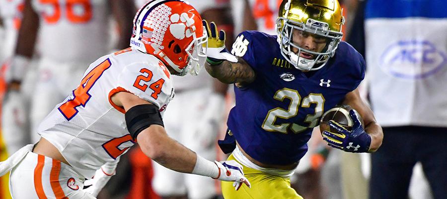 NCAAF 2020 Season Week 16 ATS Picks Expert Analysis