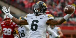 NCAAF 2020 Season Week 8 ATS Picks Expert Analysis
