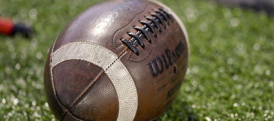 NCAAF 2021 Power Rankings After Week 4 of the 2021 Season