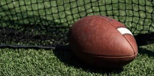 NCAAF 2021 Regular Season Total Wins Betting Preview