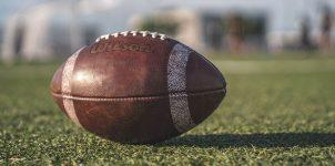 NCAAF 2021 Regular Season - Week 7 ATS Betting Picks