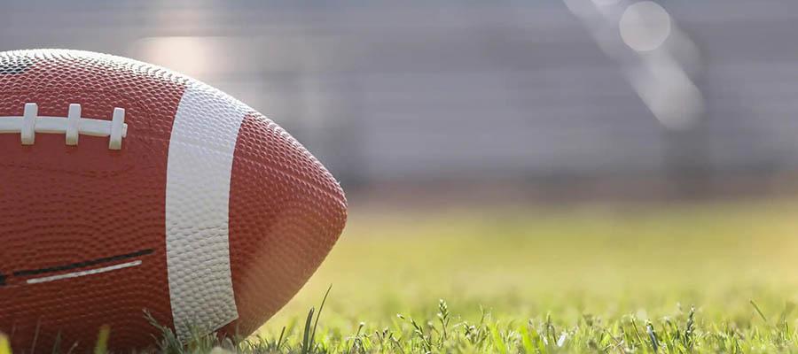 NCAAF 2021 Season: Top 25 Betting Options and Analysis