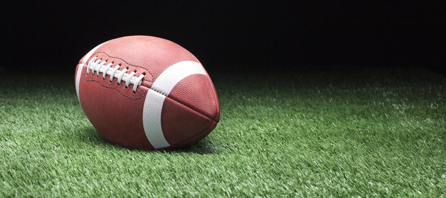 NCAAF 2021 Season Week 2 Parlay Betting Picks & Predictions