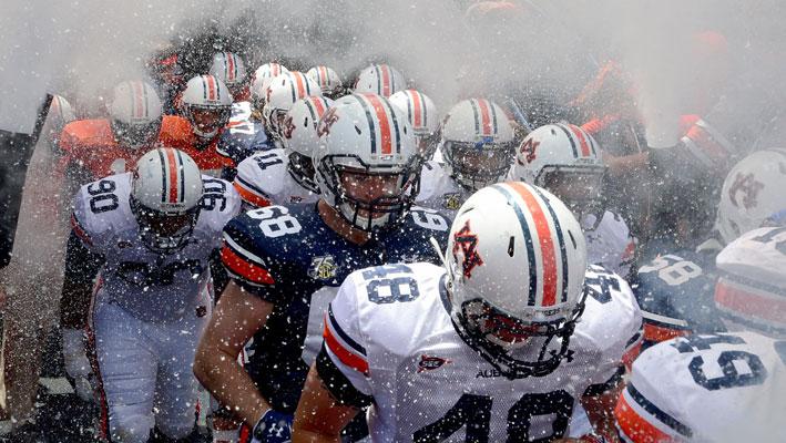 NCAAF-Betting-Auburn-2015