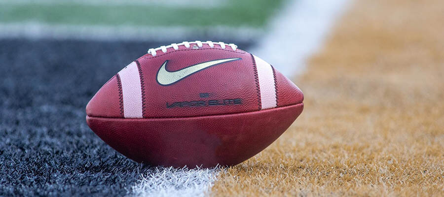 NCAAF Betting Prediction of Which Teams Can Achieve the 10 Win Mark in 2021