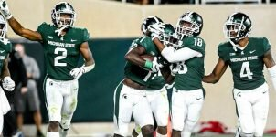 NCAAF Betting Predictions & Expert Analysis for Week 9 Matches
