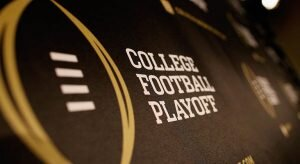 NCAAF Betting Predictions of Which Teams Will or Won't Make the 2021 Playoffs