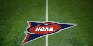 NCAAF Betting - Top Week 2 Games to Bet On