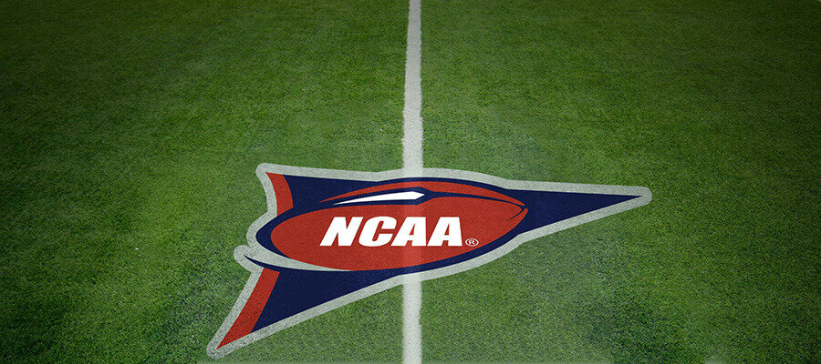 NCAAF Betting - Top Week 2 Games to Bet On