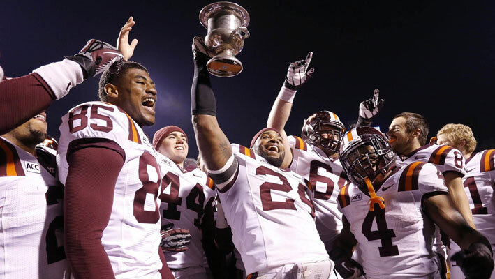 NCAAF-Betting-Virginia-Tech-Hokies-2015