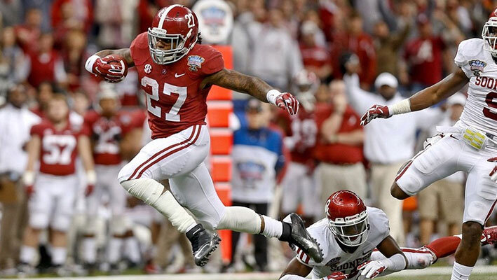 NCAAF-Betting-alabama-crimson-tide-2015
