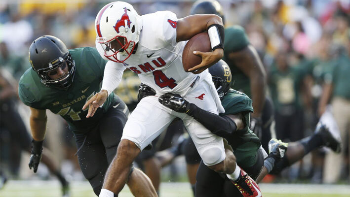 NCAAF-Betting-SMU-Mustangs-2015