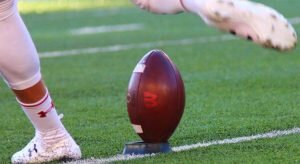 NCAAF Biggest Betting Mismatches for Week 9