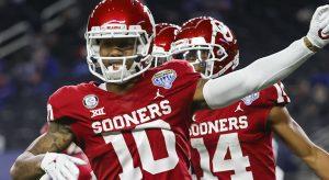 NCAAF Oklahoma Sooners Odds & Analysis for the 2021 Season