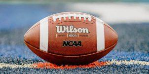 NCAAF Precise Betting Picks for Week 7 of the 2021 Season