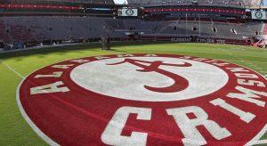 NCAAF Rumors & News: Early AP Top 25 Poll Betting Analysis