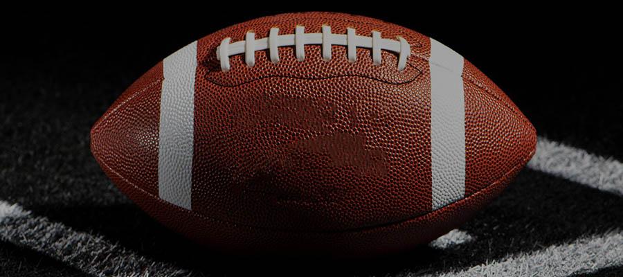 NCAAF Week 1 ATS Betting Picks for 2021 Season