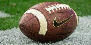 NCAAF Week 1 Over/Under Picks for the 2021 Season