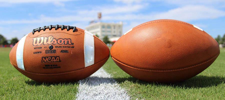 NCAAF Week 3 Must Bet Games Expert Analysis