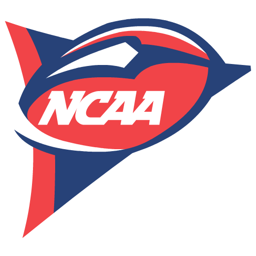 College Football Odds Spreads Ncaa Lines Vegas Odds Ncaa Football