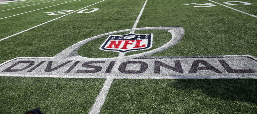 NFC East Betting Odds & Picks - NFL 2021 Season