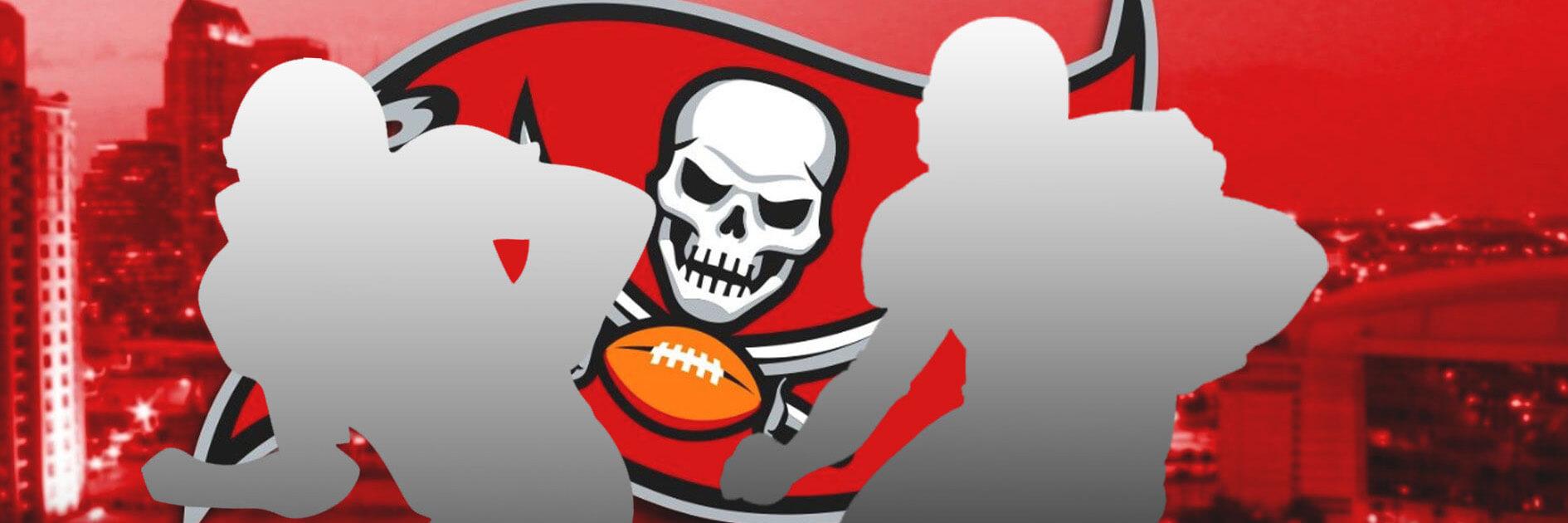 NFC SouthMock Draft For 2020 Draft