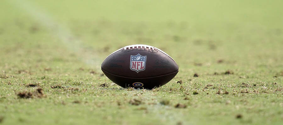 NFL 2020 Parlay Picks for Week 13 Expert Analysis