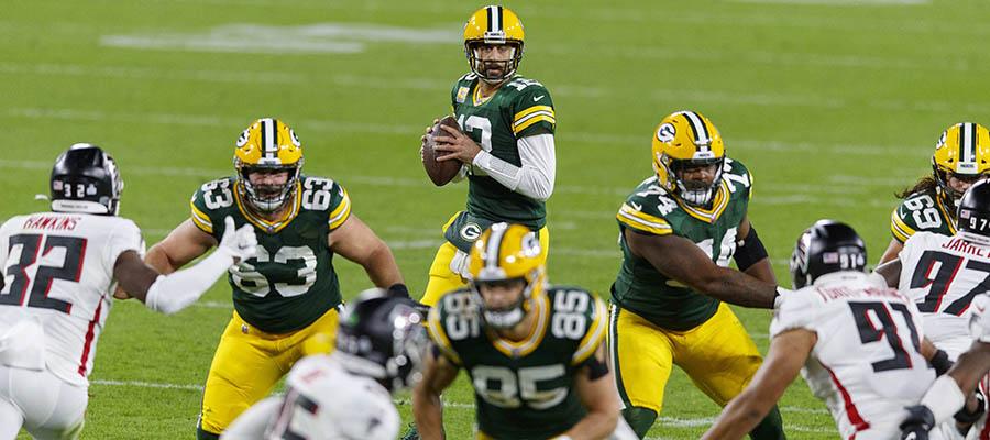 NFL 2020 Power Rankings Expert Analysis After Week 5