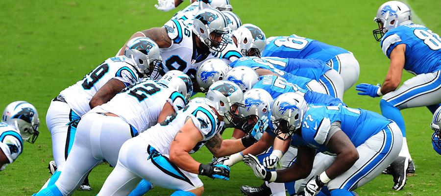 NFL 2020 Week 11 O/U Picks Expert Analysis