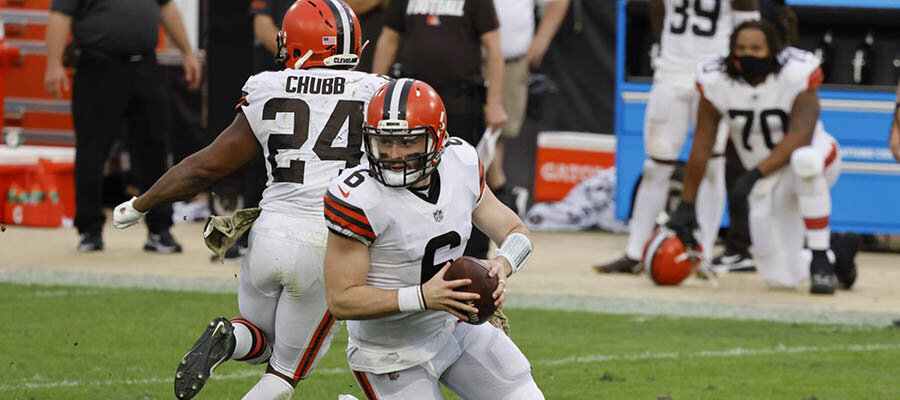 NFL 2020 Week 13 O/U Picks Expert Analysis