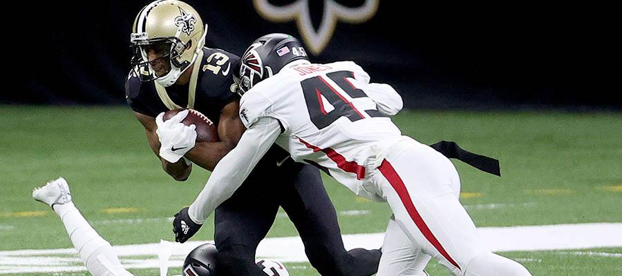NFL 2020 Week 13 SU Picks Expert Analysis